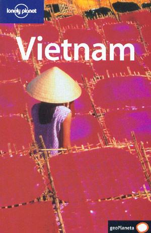 Lonely Planet Tailandia Espanol Pdf