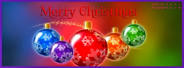 Merry Christmas Facebook Covers - Web Designer, SEO Specialist in ...