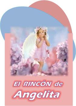 Ropa Infantil para Princesas