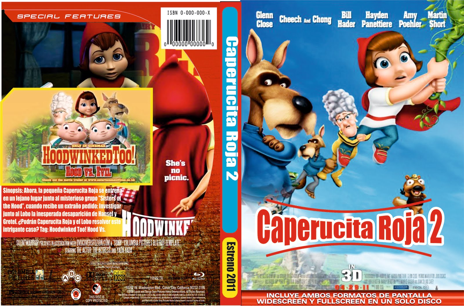 http://4.bp.blogspot.com/-YfDFalp9rO0/Tl-Cx0KFyBI/AAAAAAAAAdw/8nn7UnGRvJw/s1600/caperucita+roja+2.jpg