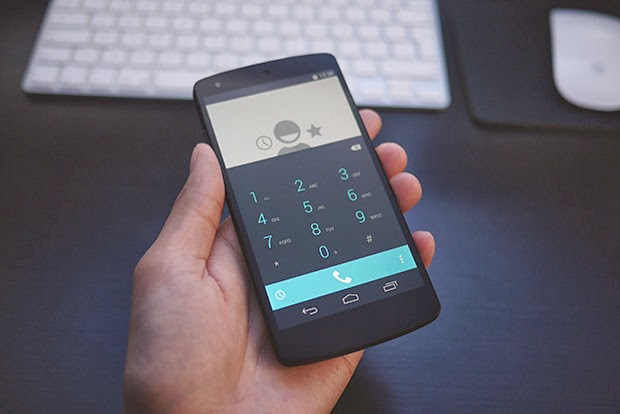 Best Free Dialer Apps for Android