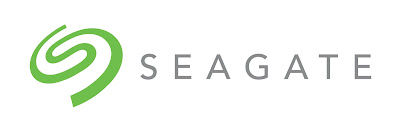 Seagate Technology to acquire Dot Hill Systems