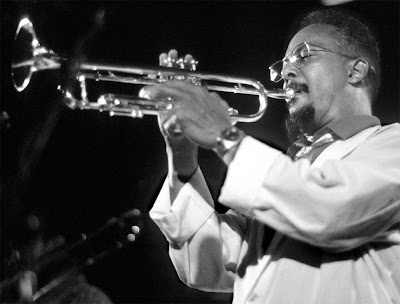 Jazz Of Thufeil - Lester Bowie.jpg