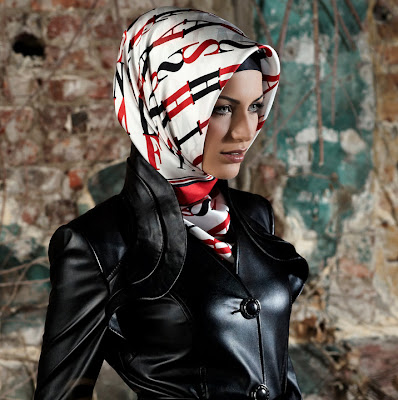 armine silk 2012 collection