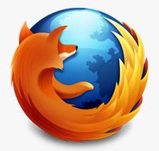 Download Browser Mozilla Firefox Unik (Mozilla Firefox versi 20.0)