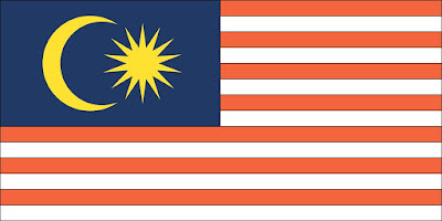 when do you say happy birthday malaysia