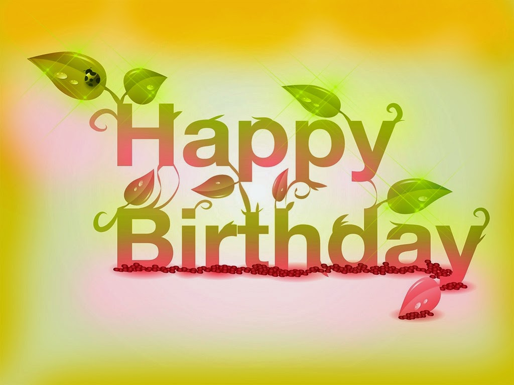 Birthday greetings sms Birthday SMS in Hindi in Marathi in English for ...