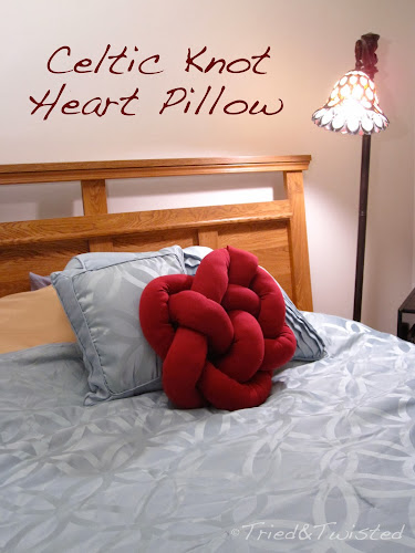 http://triedandtwisted.blogspot.com/2013/02/diy-celtic-knot-heart-pillow.html