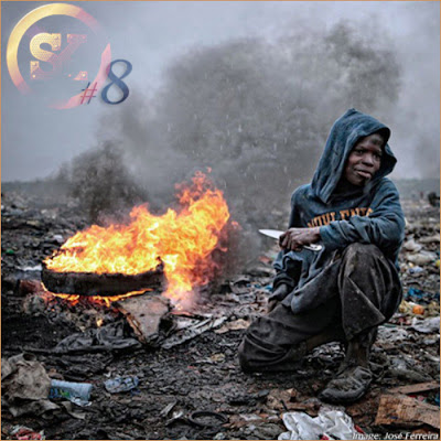 50 Cent – Street King Energy Track #8 Download