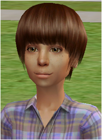Age 5