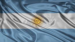 Argentina 2016-2018