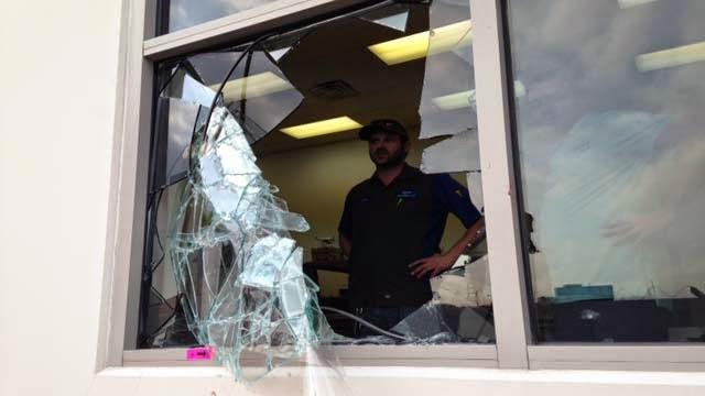 Natale boom dei droni ma anche dei furti quadricottero news - La finestra rotta ...