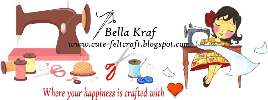Bella Kraf
