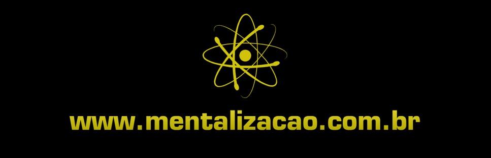 Mentalização