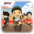 Battle Of Surabaya For Android