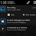 CyanogenMod Now Allows You To Screencast Your Device's Screen