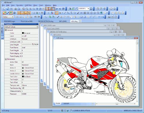 pdf viewer for windows xp free download
