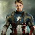 Captain America: The First Avenger Movie - July 22, 2011