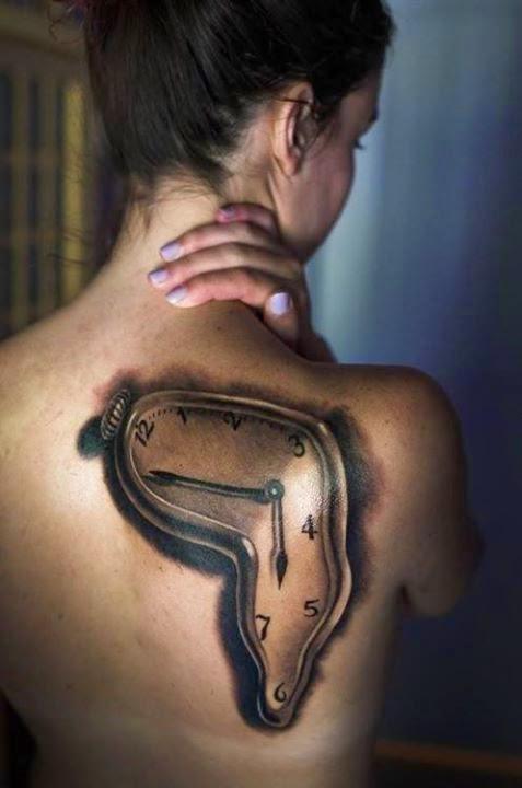 Tattoos Ideas...