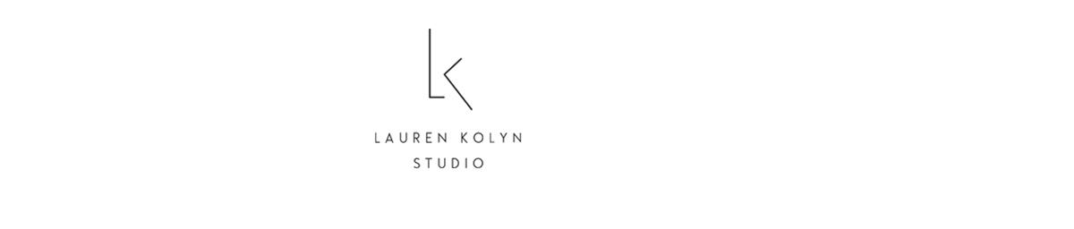 LK Studio