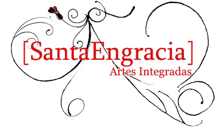 [SantaEngracia]artes integradas