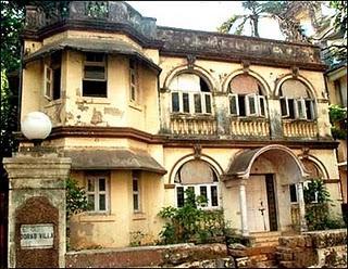 Sachin Tendulkar 39 S New House Mangalore Top News