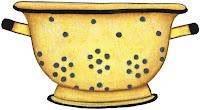imagens para decoupage de potes de cozinha