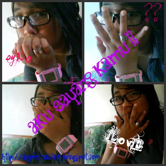 it mE ! :)