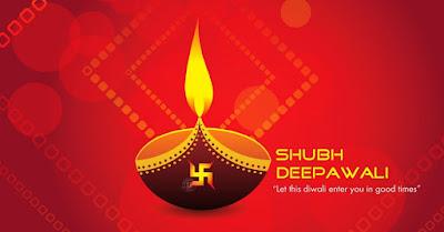 Happy-Diwali-Images-quotes-messages-Downlaod