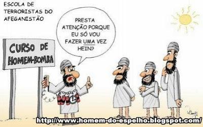 http://4.bp.blogspot.com/-YfTTJXEml2c/TbjQgXylPeI/AAAAAAAAAYI/StLrcKi2Jb4/s400/Curso+de+Homem+Bomba.jpg