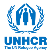 Donate For UNHCR