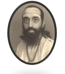 chinmayananda swami