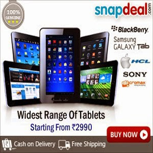 http://www.snapdeal.com/products/mobiles-mobile-phones?MID=custom_search_mobiles?utm_source=aff_prog&utm_campaign=afts&offer_id=%3COffer_ID%3E&aff_id=37738