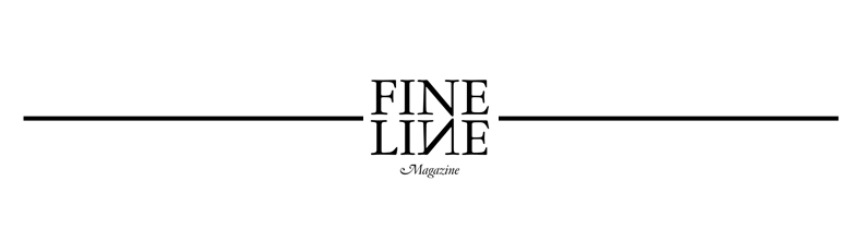 Fine Line Magazine  |  News