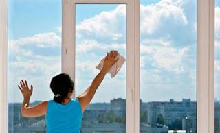 Tips Merawat Dan Membersihkan Rumah http://oh-gitu.blogspot.com