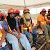 Nuevos salarios mínimo en Nicaragua 2014