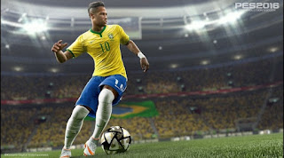 Free Download DEMO Dan Full Game PES 2016 Terbaru