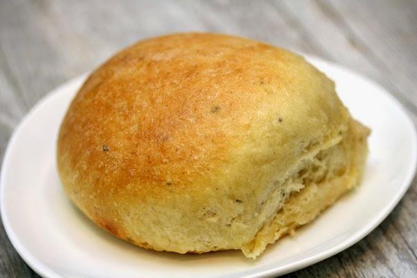 stuffed-rolls