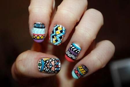 nail-design-3