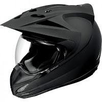 DOT helmets
