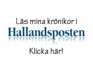 http://hallandsposten.se/folkfamilj/kronikorkaserier/1.4305438-om-langa-brost-och-x-antal-svara-mattetal-