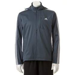Coupons & Freebies Galore: adidas Men's Drive 2 Jacket