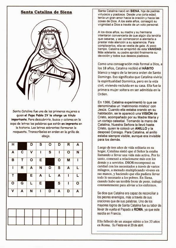 hombre soltero busca mujer mayor de 40 santa catarina
