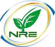 Jawatan Kerja Kosong Kementerian Sumber Asli dan Alam Sekitar