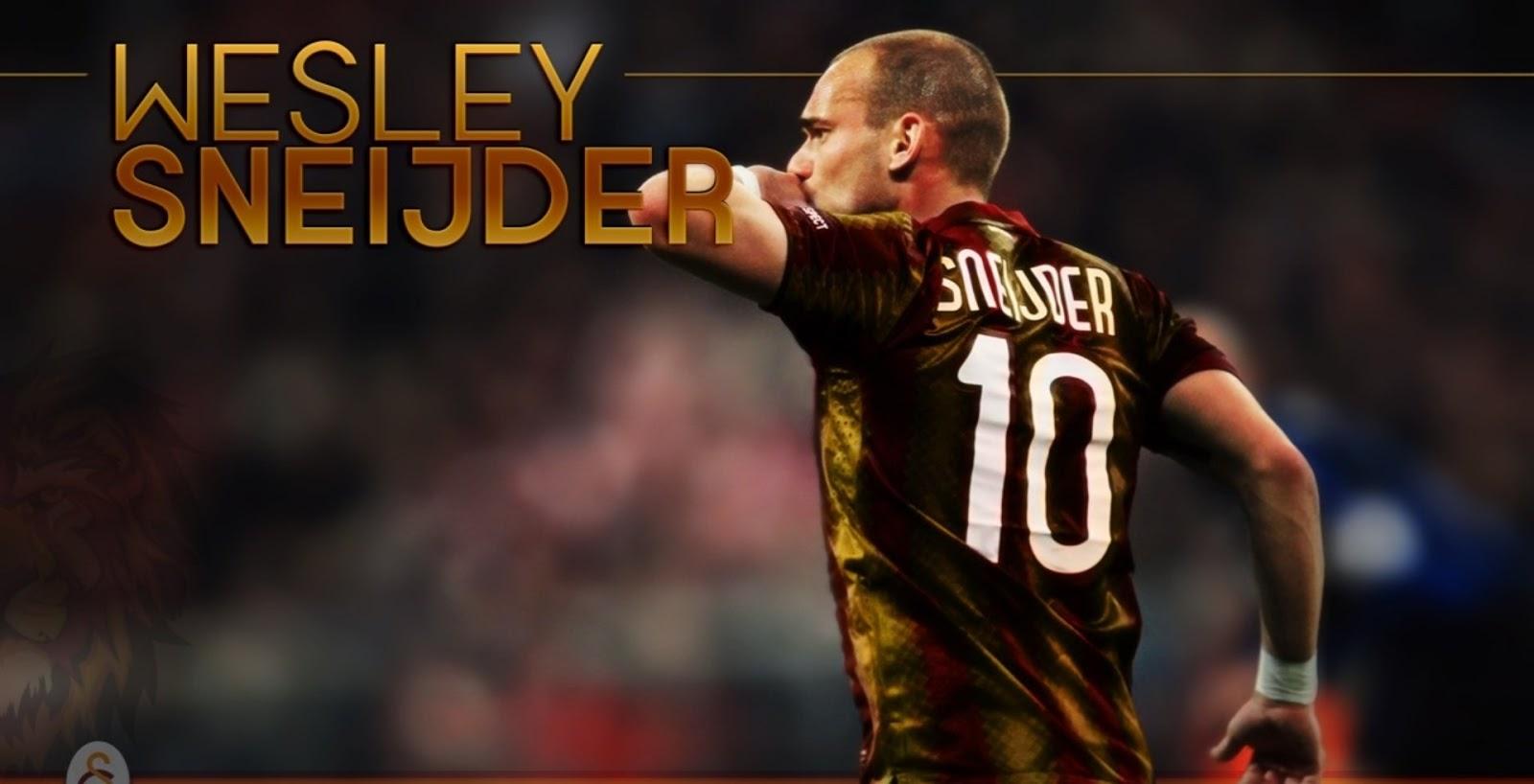 wesley+sneijder+galatasaray+resimleri+rooteto+11 Wesley Sneijder Galatasaray HD Resimleri