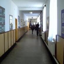 Scolile generale din Sectorul 4, Bucuresti, lista completa