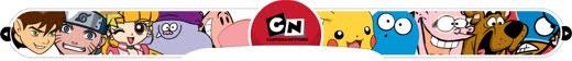 Votatoon de Cartoon Network