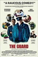 The Guard Online
