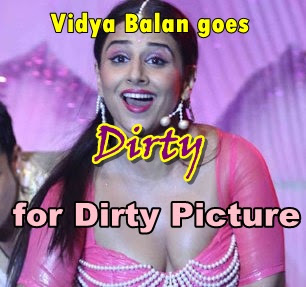 Dirty Picture (2011) Tamil Dubbed Movie | Free Online Dubbed Movie HQ