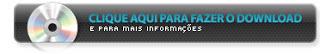 bt download NOVA ATUALIZAÇÃO AZAMERICA S822 FUNCIONAL
